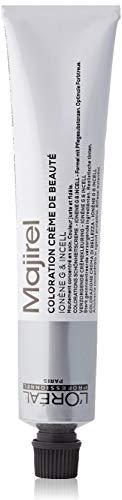 L'Oréal Professionnel Majirouge Carmine 6,66 V511, 50 ml