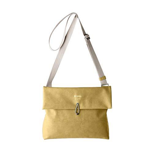 SLANG Barcelona Rucksack/Handtasche