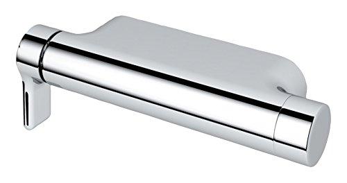 Ideal Standard A4603AA Brause Armatur Attitude verchromt Aufputz Einhebelmischer