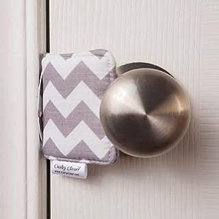Best noisy door handles Reviews