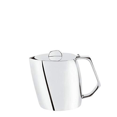 Sambonet Sphera Versilbert Kaffeekanne 60 cl
