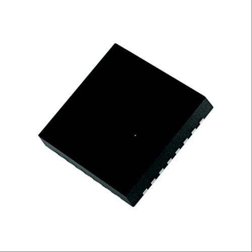 CAP1114 Driver/sensor LED controller, capacitive sensor I2C, SMBus