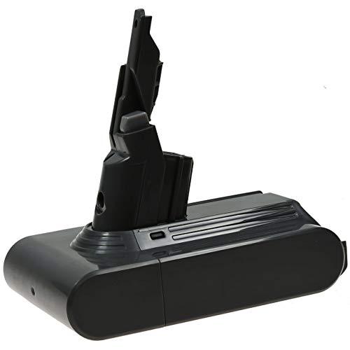 Powery Batería para Aspirador sin Cables Dyson V7 Total Clean