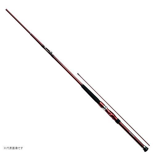 【29%OFF】ダイワ(Daiwa)船竿ベイトインターラインシーフレックス6450-390釣り竿