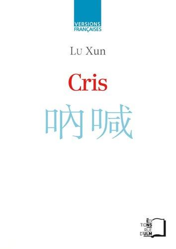 Cris (Versions Francaises)