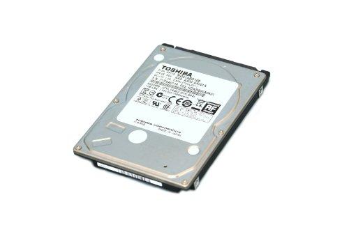 "Toshiba MQ01ABD032 Disque Dur Interne SATA 3 Go/s 5400 TR/Min 2,5"" 9,5 mm 320 Go"