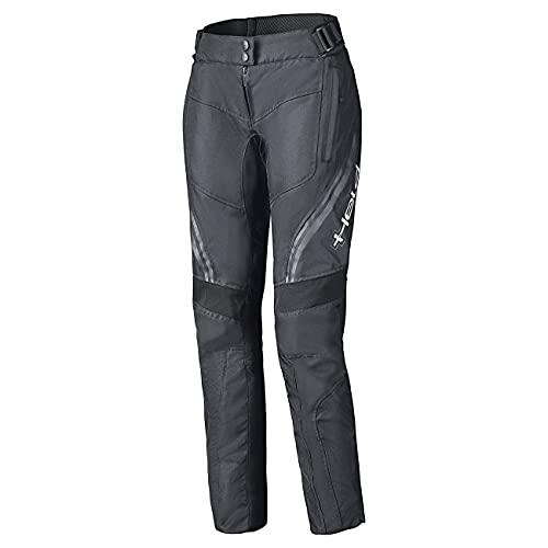 Held Baxley Base Damen Motorrad Textilhose 3XL