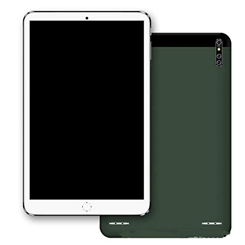 Lenove Android 9.0 Tablet PC 10.1 Inch Tablet Core8GB RAM 128GB ROM WIFI Google GMS Mirror Screen Tablets Kids Tablet for Gifi