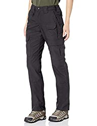 Image of best women's hiking pants for hot weather