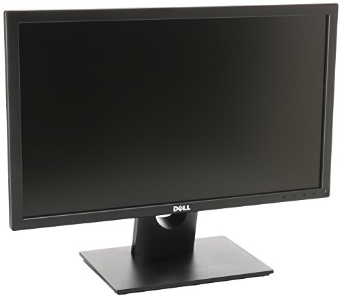 Dell E2216H 22' Screen LED-Lit Monitor