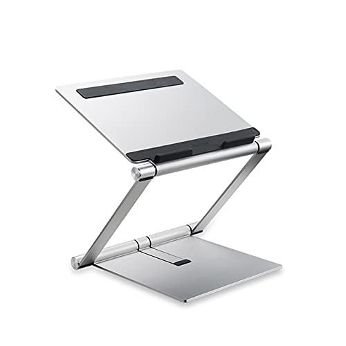 soporte y elevador para portátil de la marca Jczw