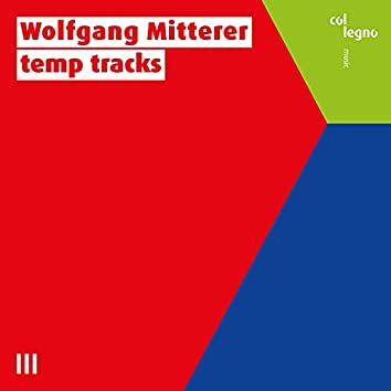 temp tracks