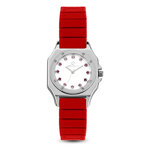 Reloj Ops! Mujer OPSPW-520-2900