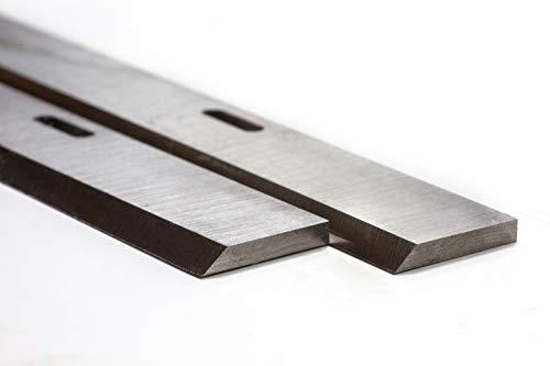 Solo para cuchillas de repuesto DEWALT DW733 para máquinas DW733 TYPE2