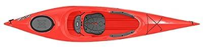 93388309-P Perception Conduit 12.0 Kayak by Perception