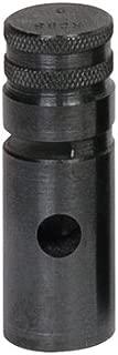RCBS 86009 Little Dandy Powder Rotor, 9