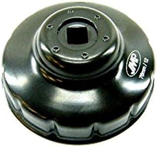 Suchergebnis Auf Für Piaggio Mp3 400 Ölfilter Filter Auto Motorrad