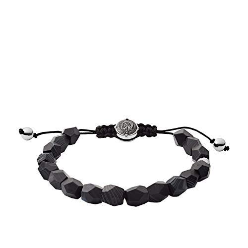 Diesel Homme Bracelet DX1134040