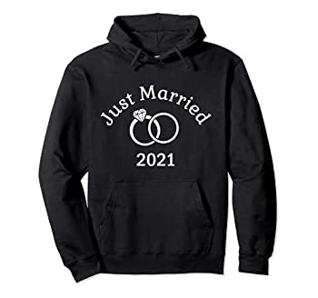 Best mr and mrs matching hoodies Reviews