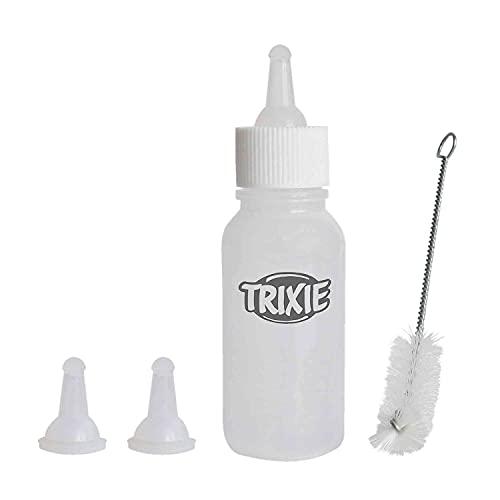 Trixie 4192 Biberones-Set, 57 ml