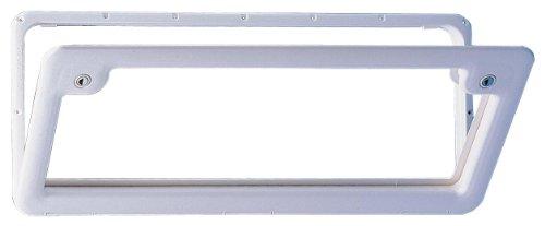 Thetford Serviceklappe Modell 5 weiß