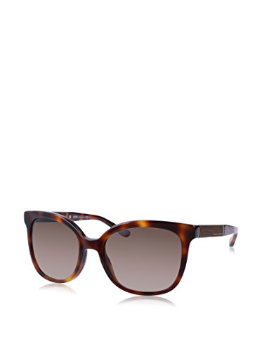 Hugo Boss Boss 0663/S J6 NOX 54 Gafas de sol, Marrón (Hvn Wood Hvn/Brown Sf), Mujer
