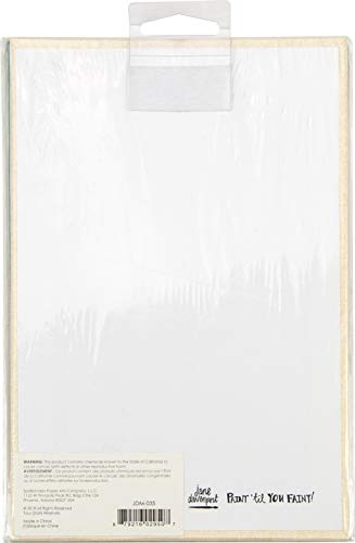 Spellbinders JDM-035 Foundation Layer Stencil Set, White