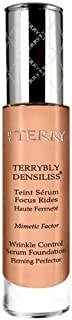 By Terry Terrybly Densiliss Foundation - 3 - Vanilla Beige by By Terry