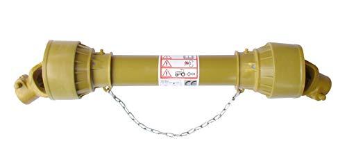 CROSSFER Zapfwelle Gelenkwelle HQ 74-84cm 1 3/8
