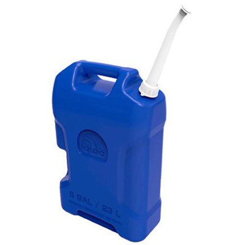Igloo 6 Gallon Water Container