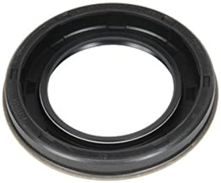Best transmission front pump seal replacement Reviews