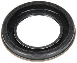 ACDelco 24237531 GM Original Equipment Automatic Transmission Torque Converter Seal