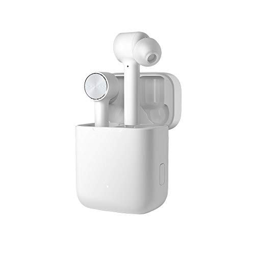 31wXf5jaMmL Guida: Le migliori 10 Alternative economiche a Apple AirPods Pro