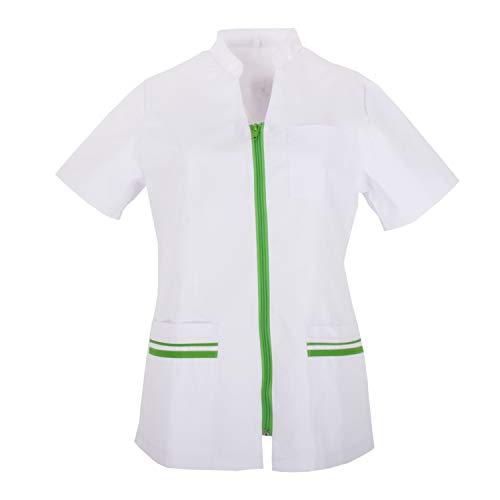 Uniformi Mediche Camice Uniformi Mediche Camice Uniformi sanitarie Ref.829 MISEMIYA