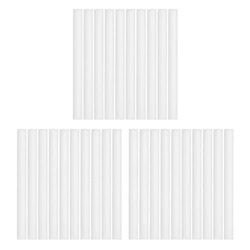 La mejor comparación de Accesorios y repuestos para humidificadores . 13