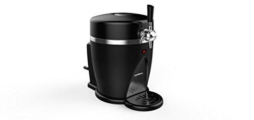 Daewoo Electronics Dispensador de cerveza Préparation Culinaire