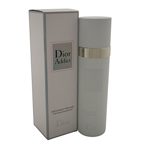 Christian Dior Dior - Dior Addict - Parfum Deodorant 100ml Spray