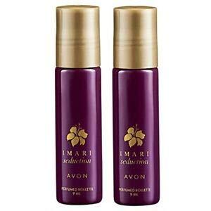 Avon Imari Seduction Body Spray (Small)