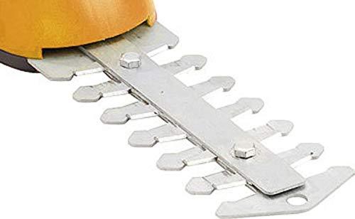 Westfalia Ersatz Strauchmesser zum Akku Gras- u. Strauchscheren Set Nr. 872847