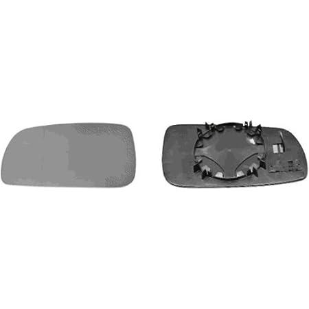 Alkar 6432521 Spiegelglas Außenspiegel Auto