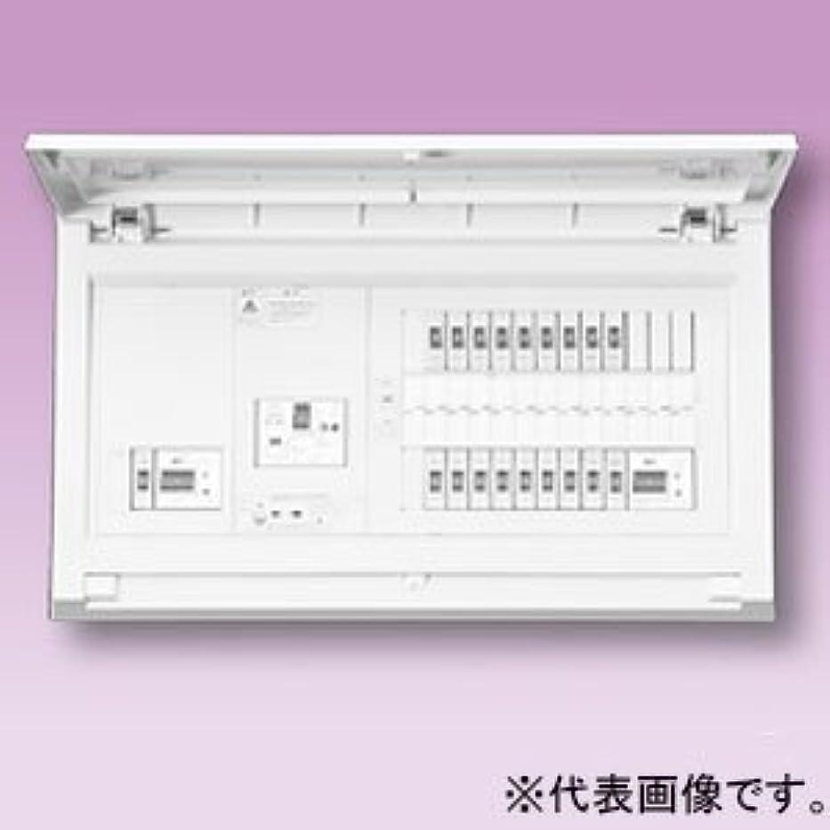 ハブ微視的ベストテンパール工業 パールテクト 扉付 太陽光発電システムIHクッキングヒーター エコキュートまたは電気温水器 端子台付 蓄熱暖房器 リミッタースペースなし MAG34143IT2B3E4