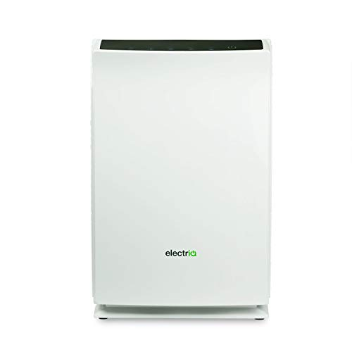 electriQ-EAP600HCUV-WIFI-Smart-App-5-Stage-Air-Purifier-with-HEPA-Carbon-Photocatalytic-Filters-Great-for-Large-Rooms-and-Homes-up-to-150sqm