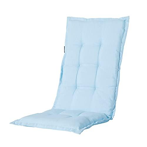 Coussin pour fauteuil à dossier bas Panama cielway