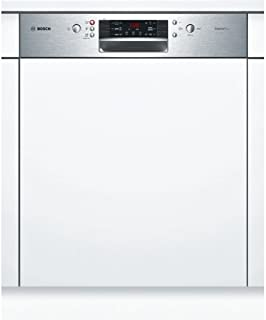 Amazon.es: Bosch - Lavavajillas tamaño estándar / Lavavajillas ...