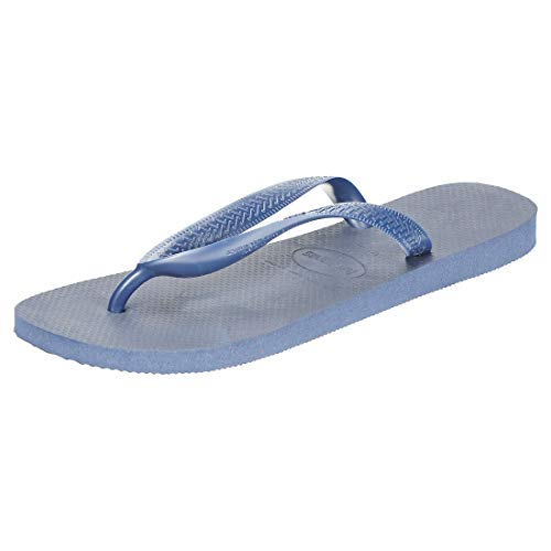 Chinelo, Havaianas, Top, Marinho, 41/42, Adulto Unissex