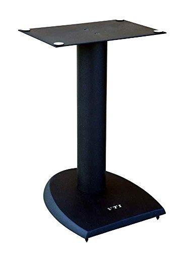 DF Series Center Speaker Stand