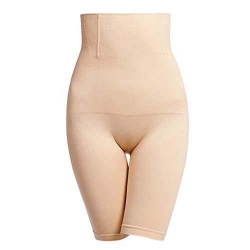 Catálogo para Comprar On-line Braguitas moldeadoras medias para Mujer los 5 mejores. 3
