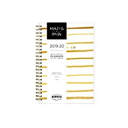 10 Best Blue Sky Family Planners