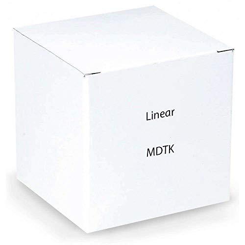 Linear MDTK Megacode Garage Door Opener Keypad