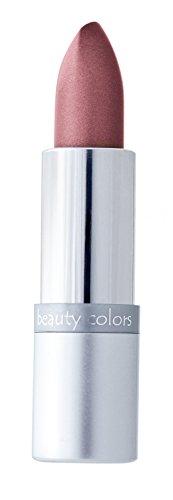 BIOMARIS lipstick 11 rosenholz pearl 4g